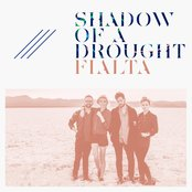 Shadow of a Drought
