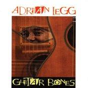 Guitar Bones