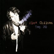Top 30 (1997)