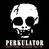 Perkulator