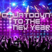 Countdown to New Year