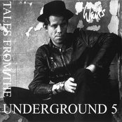Tales From Underground 5