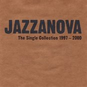 The Single Collection: 1997-2000