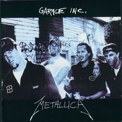 Garage, Inc. Disc 2