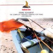 Schubert: Complete Piano Sonatas