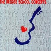 BRIDGE SCHOOL CONCERTS, VOL. ONE