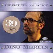 The Platinum Collection  Cd2