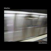 Subway Meditations