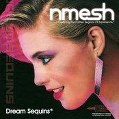 Dream Sequins®