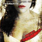 Musico Pandemonium - EP