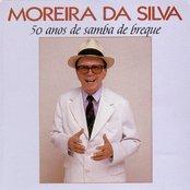 50 Anos de Samba de Breque