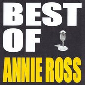 Best of Annie Ross