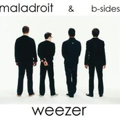 Maladroit & B Sides