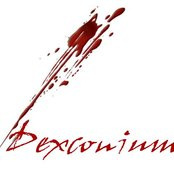 Dexconium