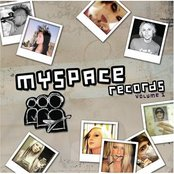 MySpace Records, Volume 1