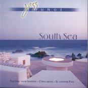 SOUTH SEA - Jazz Lounge