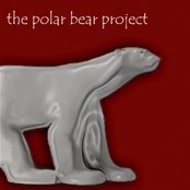 the polar bear project EP