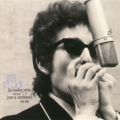 The Bootleg Series, Volumes 1-3: 1961-1991: Rare and Unreleased (disc 1)
