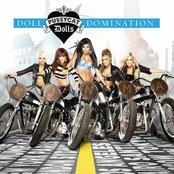 Doll Domination (UK Edition)