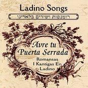 Ladino Songs