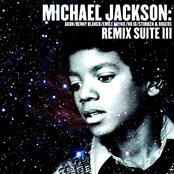 Michael Jackson: Remix Suite III