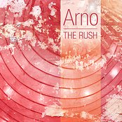 The Rush - EP