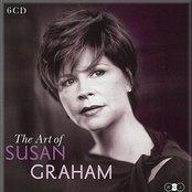 The Art of Susan Graham