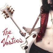 The Vesties