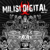 Milisi Digital Compilation, Volume 01
