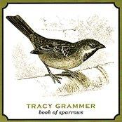 Book of Sparrows