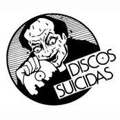 Discos Suicidas - 18 Años