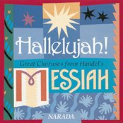 Hallelujah! (Great Choruses From Handel's Messiah)
