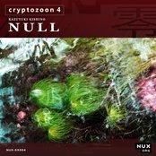 Cryptozoon 4