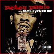 Same Eyez on Me