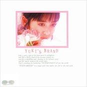 YUKI'S BRAND