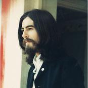 George Harrison setlists