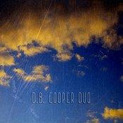 D.B. Cooper Duo