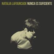album Nunca Es Suficiente by Natalia Lafourcade