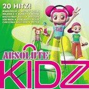 Absolute Kidz