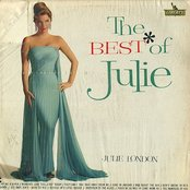 The Best of Julie London