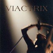 Viactrix