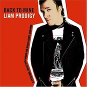 Back to Mine: Liam Howlett (The Prodigy)