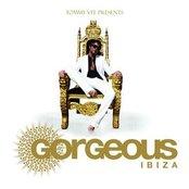 Tommy Vee presents Gorgeous Ibiza