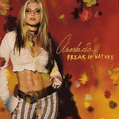 Freak of Nature (disc 1)