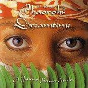 Phaoroh's Dreamtime