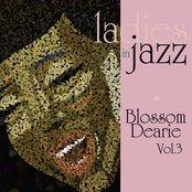Ladies In Jazz - Blossom Dearie Vol 3