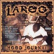 Hood Journal