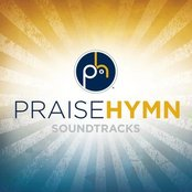 Already There (As Made Popular By Casting Crowns) [Performance Tracks]