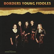 Borders Young Fiddles