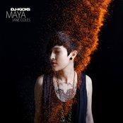 DJ-Kicks: Maya Jane Coles